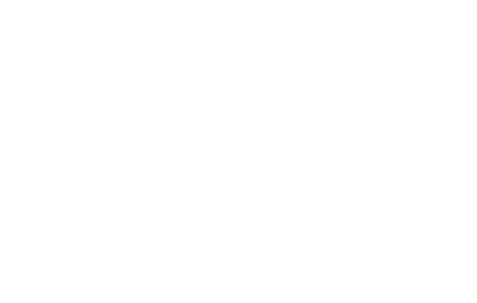 Cloud-Based solutions